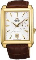 Фото - Наручные часы Orient ESAE009W