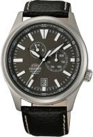 Наручные часы Orient ET0N002K