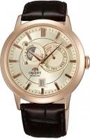 Фото - Наручные часы Orient ET0P001W