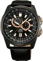 Фото - Наручные часы Orient ET0Q002B