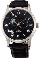 Фото - Наручные часы Orient ET0T002B