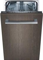 Фото - Встраиваемая посудомоечная машина Siemens SR 64E031