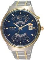 Фото - Наручные часы Orient EU00000D