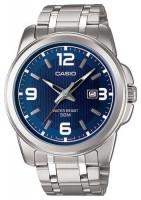 Фото - Наручные часы Casio MTP-1314D-2A