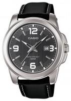 Фото - Наручные часы Casio MTP-1314L-8A