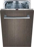 Фото - Встраиваемая посудомоечная машина Siemens SR 65N031