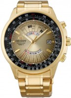 Наручные часы Orient EU07004U