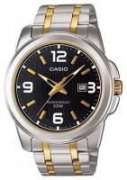 Фото - Наручные часы Casio MTP-1314SG-1A