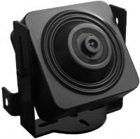 Камера видеонаблюдения Hikvision DS-2CD2D14WD/M