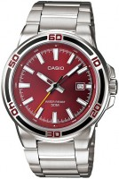 Наручные часы Casio MTP-1329D-5A