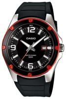 Фото - Наручные часы Casio MTP-1346-1A