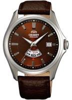 Фото - Наручные часы Orient FN02006T