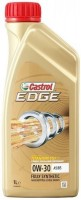 Моторное масло Castrol Edge Titanium FST 0W-30 A5/B5 1L
