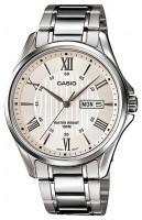 Фото - Наручные часы Casio MTP-1384D-7A