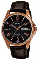 Наручные часы Casio MTP-1384L-1A