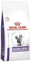 Корм для кошек Royal Canin Senior Consult Stage 1 3.5кг