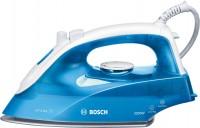 Утюг Bosch Sensixx B1 TDA2610