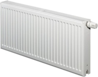 Фото - Радиатор отопления Kingrad Ventil Compact 11