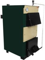 Отопительный котел Tiver KT 12 12кВт автономная работа