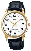 Фото - Наручные часы Casio MTP-V001GL-7B