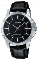 Фото - Наручные часы Casio MTP-V004L-1A