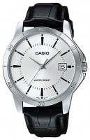 Фото - Наручные часы Casio MTP-V004L-7A