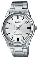 Фото - Наручные часы Casio MTP-V005D-7A