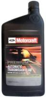 Фото - Трансмиссионное масло Motorcraft Premium ATF 1L 1л