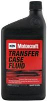 Трансмиссионное масло Motorcraft Transfer Case Fluid 1L