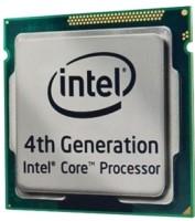Процессор Intel Core i3 Haswell  i3-4330
