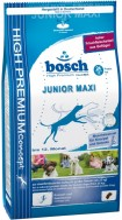 Корм для собак Bosch Junior Maxi 1кг