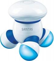 Массажер для тела Sanitas SMG 11