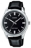 Фото - Наручные часы Casio MTP-V005L-1A