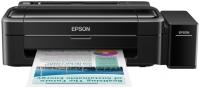 Фото - Принтер Epson L312