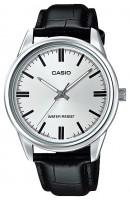 Фото - Наручные часы Casio MTP-V005L-7A