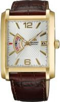 Фото - Наручные часы Orient FNAB002W