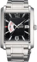 Фото - Наручные часы Orient FNAB003B