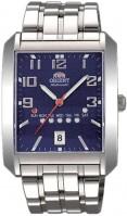 Фото - Наручные часы Orient FPAA002D