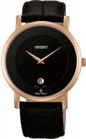 Фото - Наручные часы Orient GW0100BB