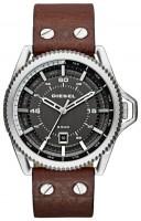 Наручные часы Diesel DZ 1716