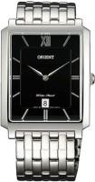 Фото - Наручные часы Orient GWAA004B