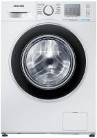 Стиральная машина Samsung WF60F4EEW2W белый