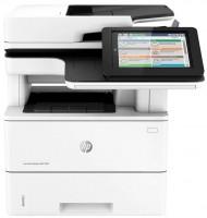 МФУ HP LaserJet Enterprise 500 M527DN