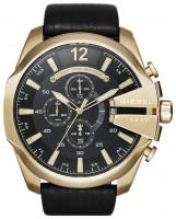 Наручные часы Diesel DZ 4344