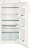 Холодильник Liebherr K 2330 белый