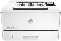 Фото - Принтер HP LaserJet Pro 400 M402N