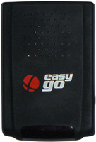 GPS-навигатор EasyGo 100
