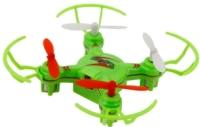 Квадрокоптер (дрон) WL Toys V646
