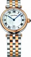 Наручные часы Louis Erard 10800 AB04.BMA26
