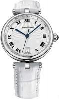 Наручные часы Louis Erard 11810 AA01.BDCB6